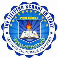 Filipino School